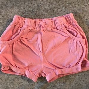 GAP Bottoms - 🎁3 for 15$🎁Lot of 3 Baby gap bubble short